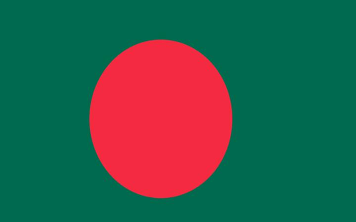 Bangladesh introduces digital VAT