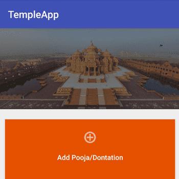templeapp's image