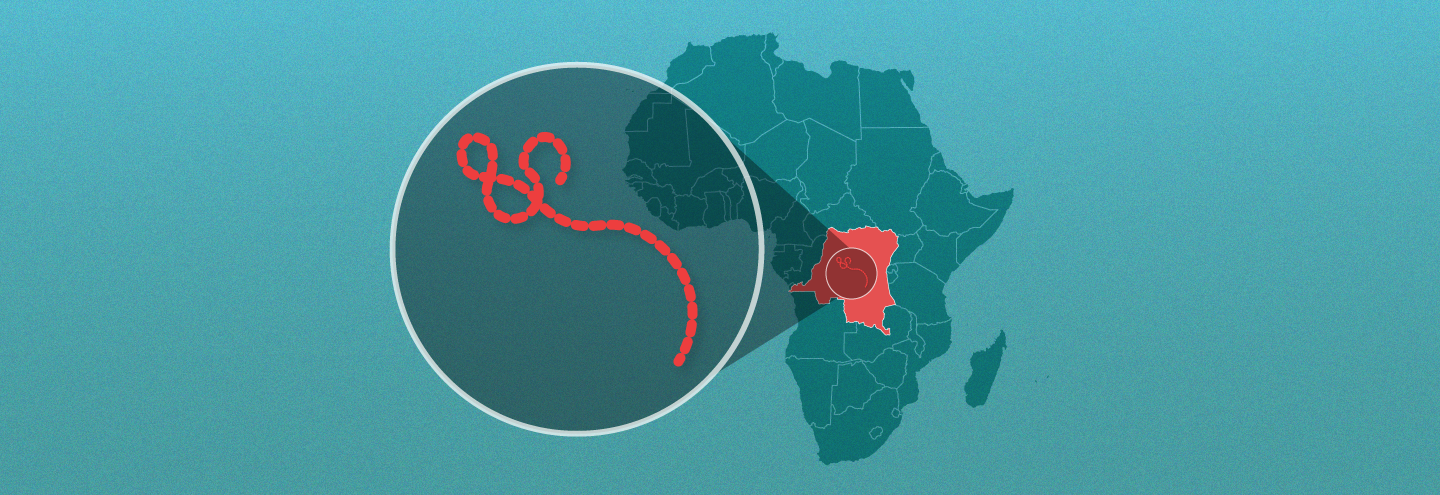 Mobile Forms: An Invaluable Tool in Fight Against Ebola and Cholera