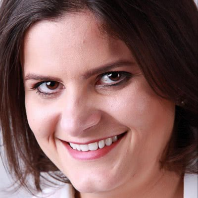 avatar Pri Nunes