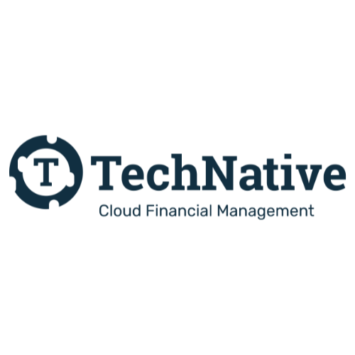TechNative