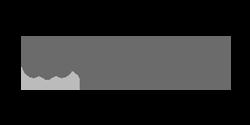 meridian-place-logo