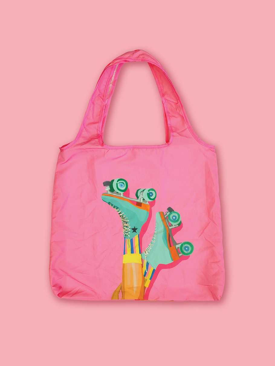 fold-away-shopping-bag