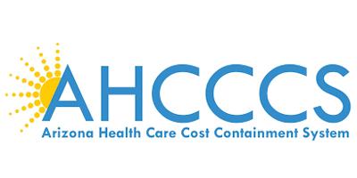 AHCCCS-logo.jpg