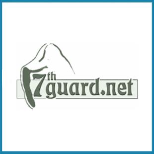 7thGuard