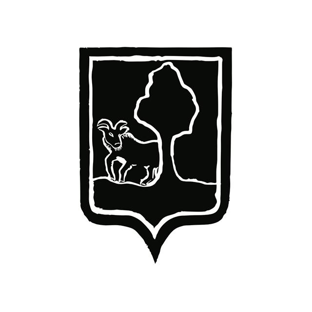 Bokke / Methode Goat