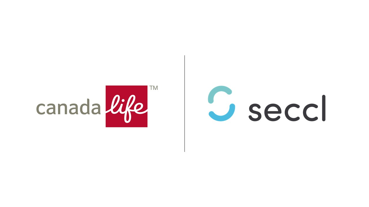 Canada Life Offshore Bonds now available on Seccl-powered platforms