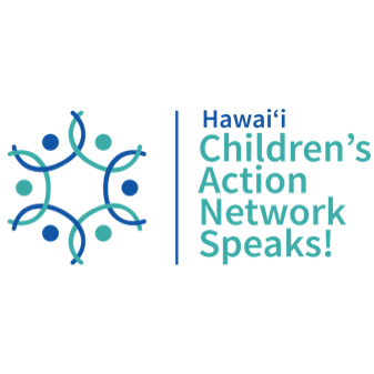 Hawaii Children's Action Network