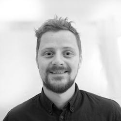 Jesper Kjeldgaard