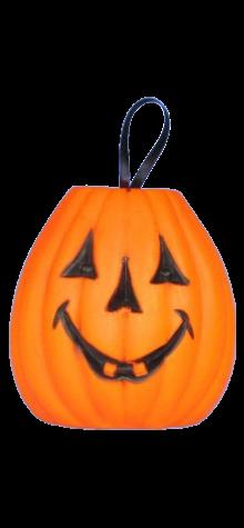 Super Deluxe Pumpkin photo