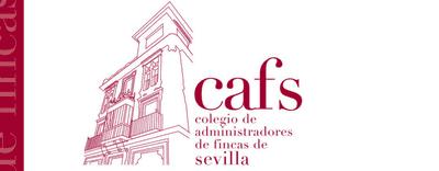 Larga vida a los Colegios de Administradores de Fincas