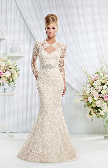 sposa 122-69005-MOR1288