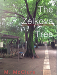 zelkova-tree-book-cover