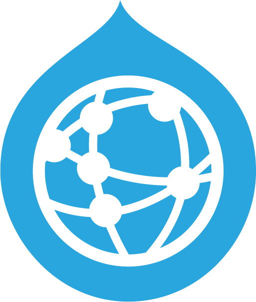 A pre-configured version of Drupal with enhanced capabilities you won't find anywhere else. All maintained by Acquia.