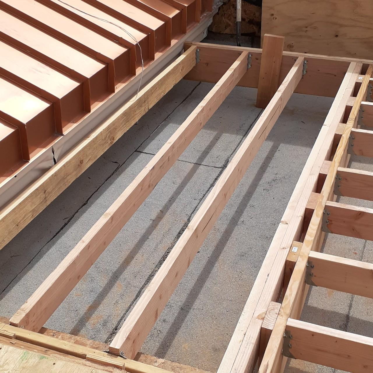 carpentry-wood-framing-second-floor-home-addition--framing-81