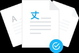 Memsource | Translation Management System for Global Companies