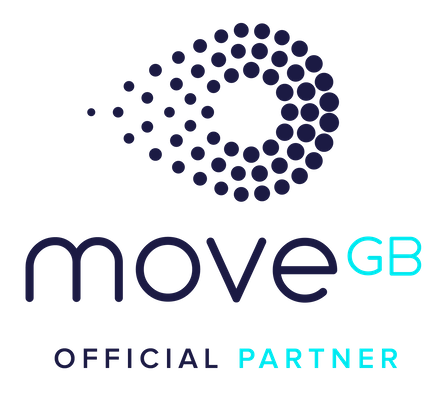 We are a MoveGB partner