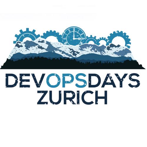 devopsdays Zürich (Winterthur)