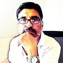 Rajesh Guleria