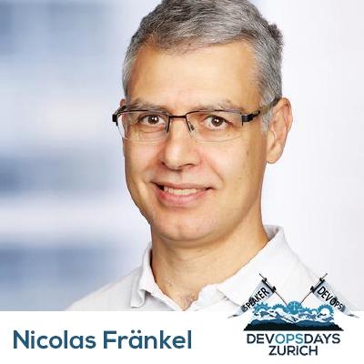 nicolas-frankel