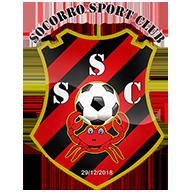 Socorro Sport Club