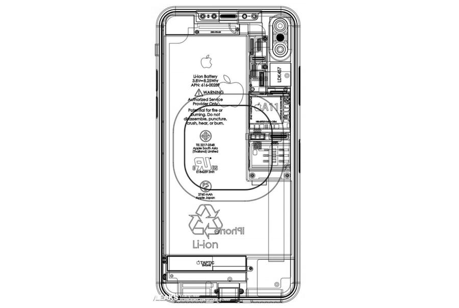 ten-years-iphone