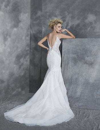 sposa 726-G0032-GRA1294