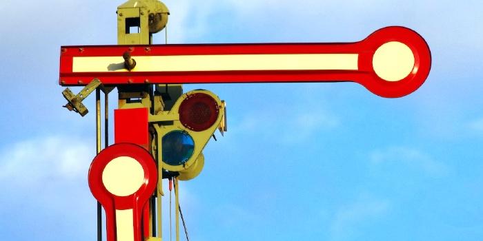 Docker, Java, Signals and Pid 1 | no42