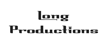 Long Productions Logo