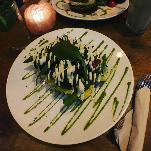 Vantra Vitao vantra-vitao-vegan-restaurant-london-2.jpg