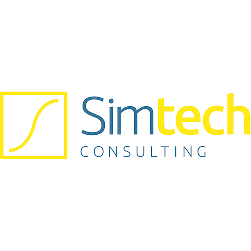 Simtech Consulting