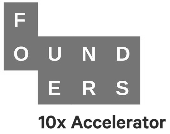 Founders10x