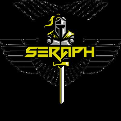 IRON Seraph