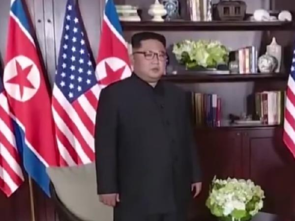 신미국안보센터 '비핵화 불확실'…한미공조 강화 필요