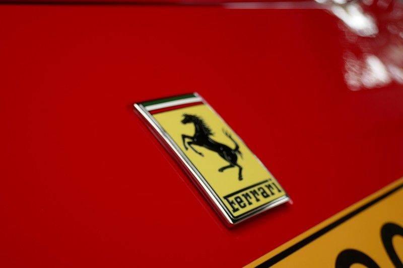 Ferrari F12 6.3 Berlinetta HELE - Keramisch - Navi - Carbon afbeelding 14