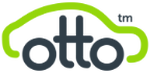 Otto Car logo
