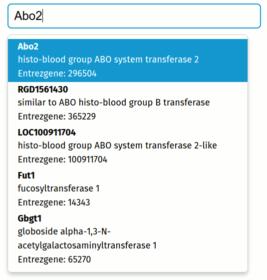 mygene.info with typeahead.js