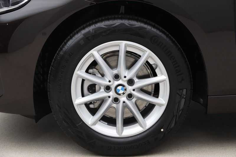 BMW 2 Serie Active Tourer 218i High Executive afbeelding 24