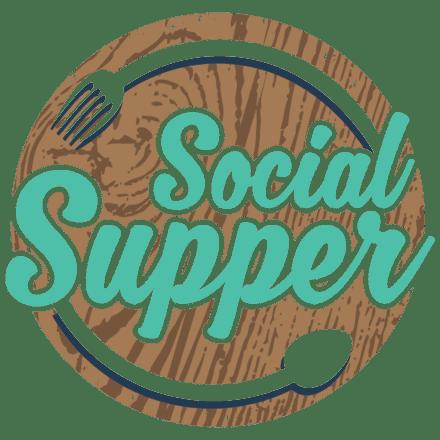 Social Supper