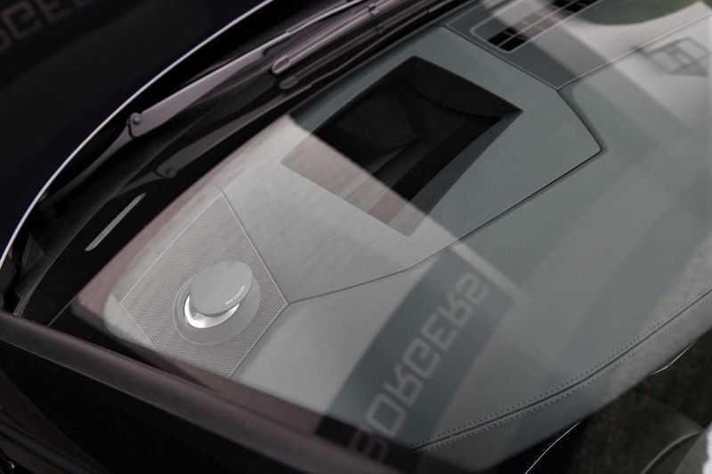 Audi RS6 Avant B&O.ADVANCED+DYNAMIC-PLUS+CARBON+TREKHAAK afbeelding 21