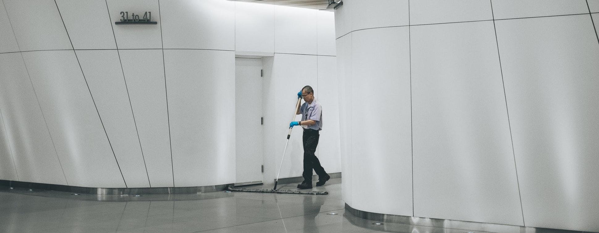 Employes salarisadministratie ICT-bedrijven
