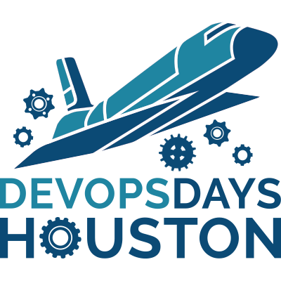 devopsdays Houston 2019