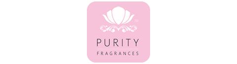 Purity Fragrances