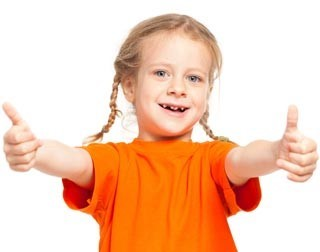 krachtig naar school Kiann kindercoaching