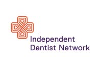 Independent Dentist Network logo
