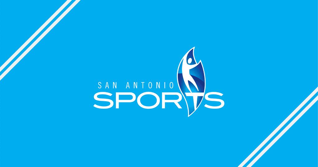 San Antonio Sports - The PM Group - San Antonio Advertising Agency