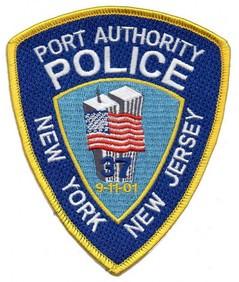 port-authority-535x630.jpg