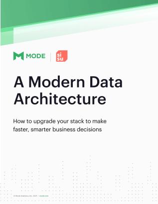 modern-data-header-image-vertical
