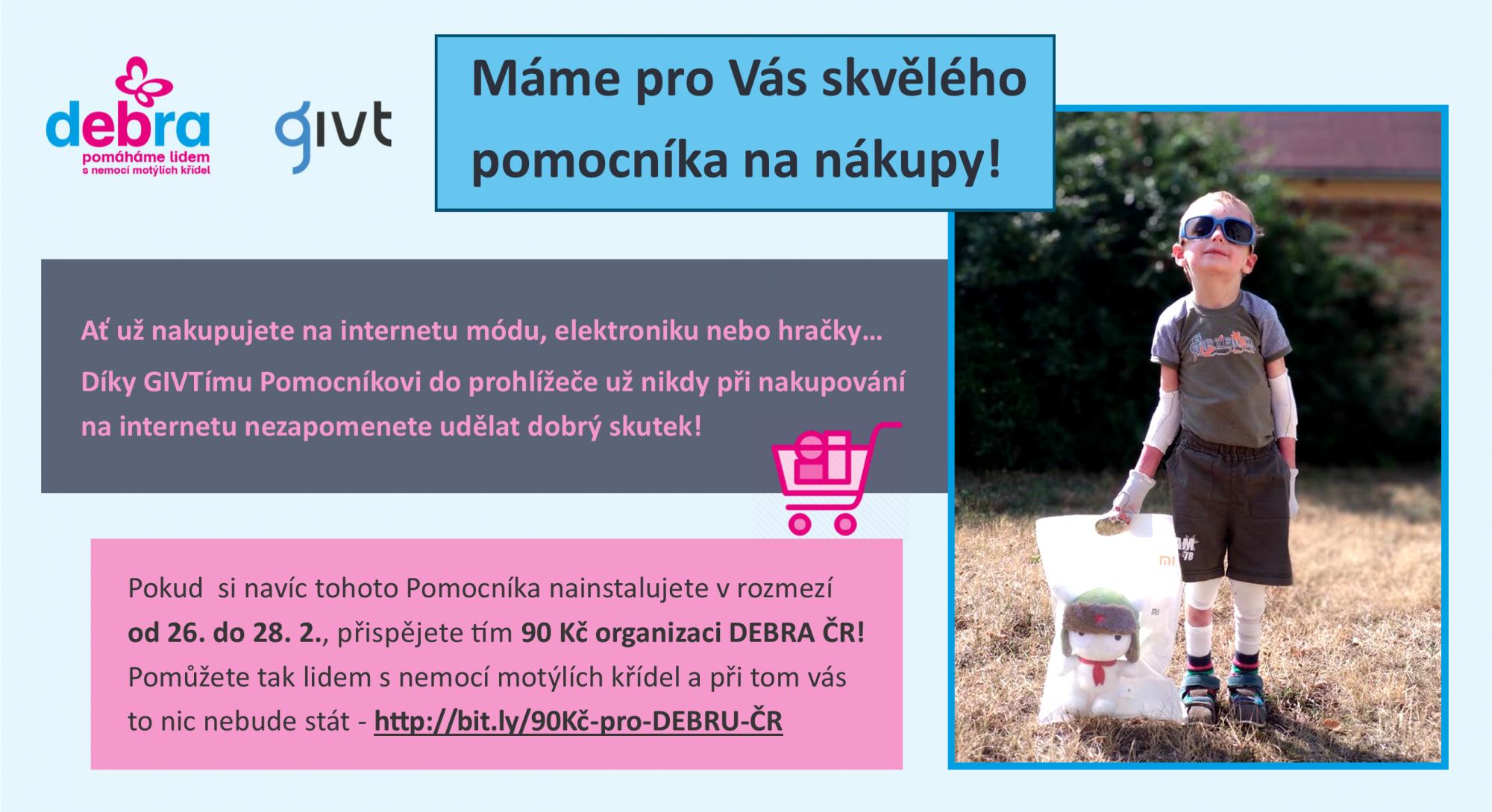 pomocnik_debra.png
