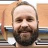 Kristján Fannar<br>Destination developer, Destination Falkenberg